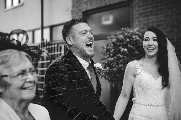 A Christmas Micro Wedding in Harrogate (c) Bethany Clarke Photography (47)