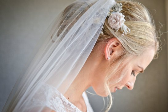 A DIY Barn Wedding in Lancashire (c) Jules Fortune Photography (27)