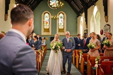 A DIY Barn Wedding in Lancashire (c) Jules Fortune Photography (37)