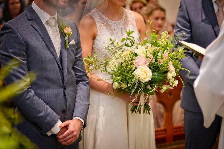 A DIY Barn Wedding in Lancashire (c) Jules Fortune Photography (38)