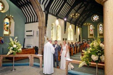 A DIY Barn Wedding in Lancashire (c) Jules Fortune Photography (44)