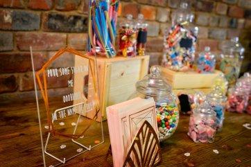 A DIY Barn Wedding in Lancashire (c) Jules Fortune Photography (52)