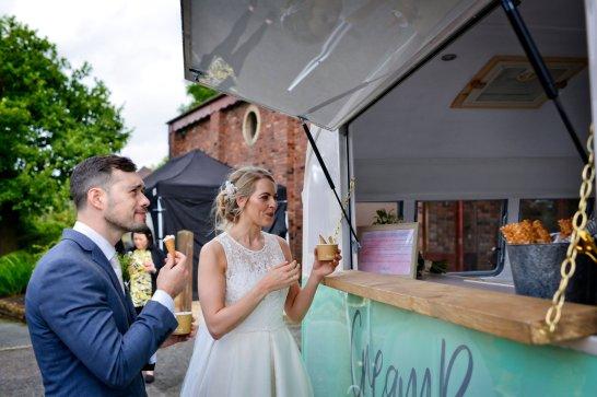 A DIY Barn Wedding in Lancashire (c) Jules Fortune Photography (66)