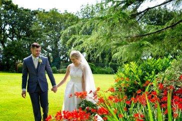 A DIY Barn Wedding in Lancashire (c) Jules Fortune Photography (72)