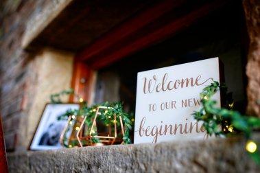 A DIY Barn Wedding in Lancashire (c) Jules Fortune Photography (85)