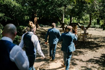 A Rustic Wedding at Hirst Priory (c) Aden Priest Photography (32)