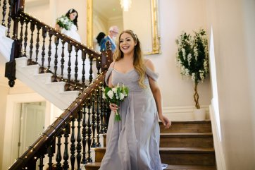 A Rustic Wedding at Hirst Priory (c) Aden Priest Photography (34)