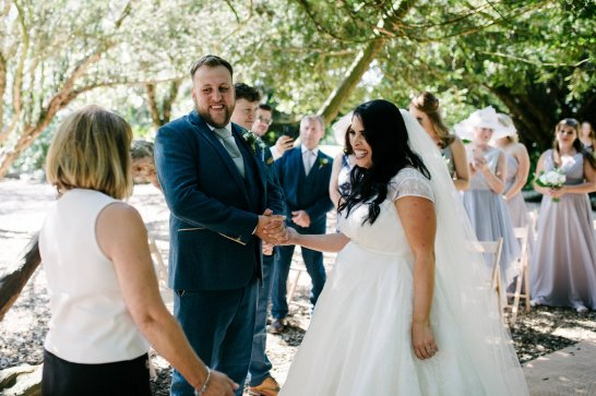 A Rustic Wedding at Hirst Priory (c) Aden Priest Photography (42)