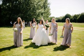 A Rustic Wedding at Hirst Priory (c) Aden Priest Photography (57)