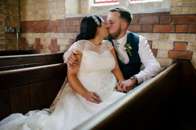 A Rustic Wedding at Hirst Priory (c) Aden Priest Photography (70)