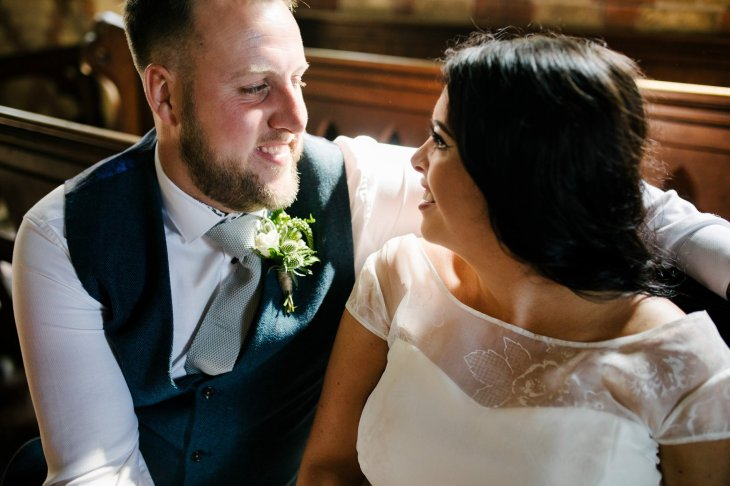 A Rustic Wedding at Hirst Priory (c) Aden Priest Photography (73)