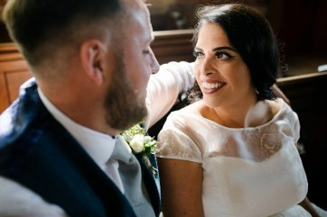 A Rustic Wedding at Hirst Priory (c) Aden Priest Photography (74)
