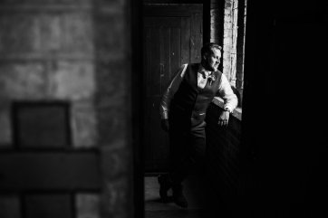 A Rustic Wedding at Hirst Priory (c) Aden Priest Photography (75)