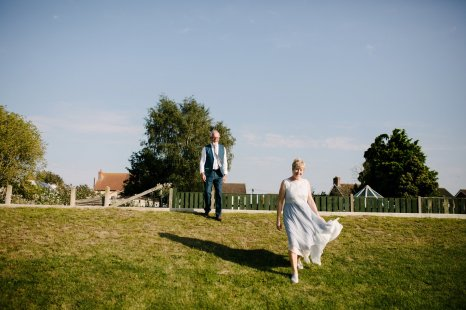 A Rustic Wedding at Hirst Priory (c) Aden Priest Photography (95)