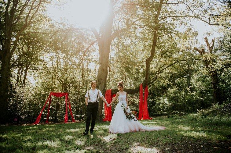 Circus Wedding Styled Shoot (c) Key Reflections (15)