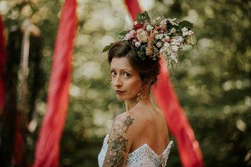 Circus Wedding Styled Shoot (c) Key Reflections (18)