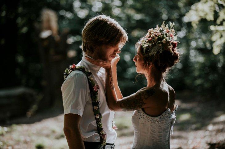 Circus Wedding Styled Shoot (c) Key Reflections (20)