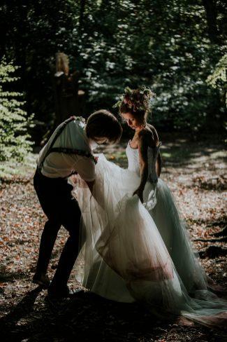 Circus Wedding Styled Shoot (c) Key Reflections (23)