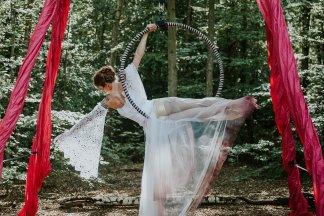 Circus Wedding Styled Shoot (c) Key Reflections (30)