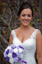 Lancashire Wedding Photographer - True Love Optics (14)