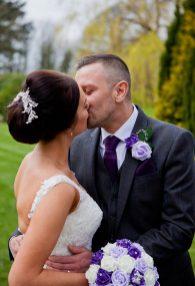 Lancashire Wedding Photographer - True Love Optics (16)