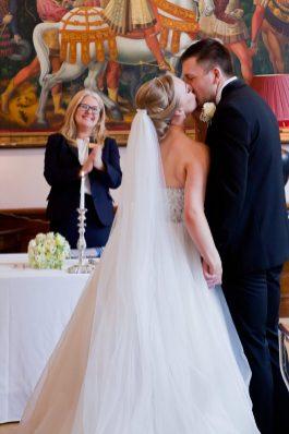 Lancashire Wedding Photographer - True Love Optics (21)