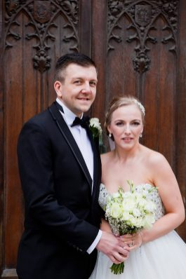Lancashire Wedding Photographer - True Love Optics (24)