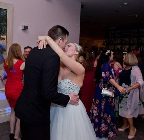 Lancashire Wedding Photographer - True Love Optics (27)