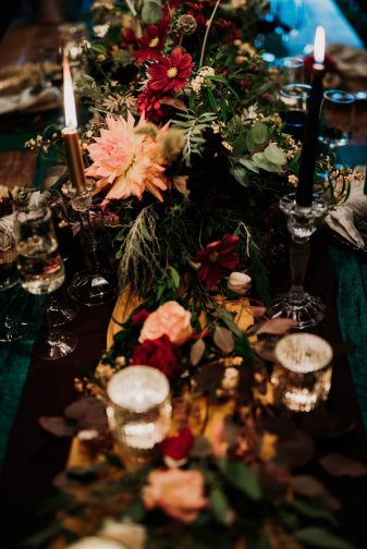 Larpool Mill Styled Shoot (c) Paylor Photography (18)