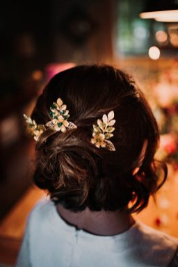 Larpool Mill Styled Shoot (c) Paylor Photography (19)