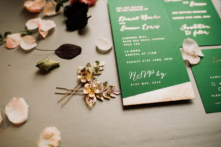 Larpool Mill Styled Shoot (c) Paylor Photography (2)