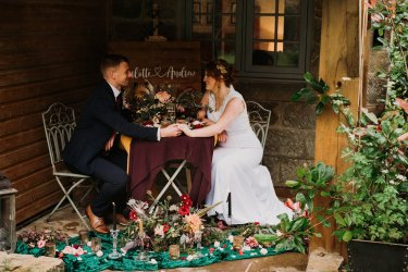 Larpool Mill Styled Shoot (c) Paylor Photography (31)