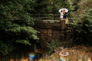 Larpool Mill Styled Shoot (c) Paylor Photography (33)