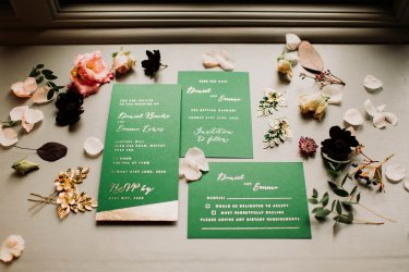 Larpool Mill Styled Shoot (c) Paylor Photography (4)
