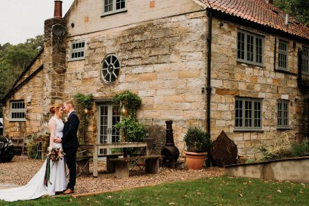Larpool Mill Styled Shoot (c) Paylor Photography (43)