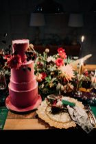 Larpool Mill Styled Shoot (c) Paylor Photography (8)