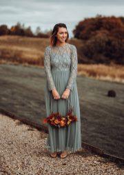 Rustic Wedding at South Causey Inn (c) Hayley Crone (19)