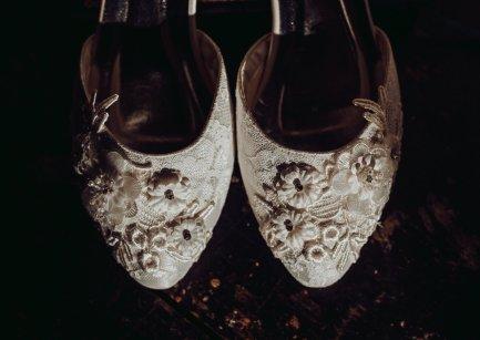 Rustic Wedding at South Causey Inn (c) Hayley Crone (3)