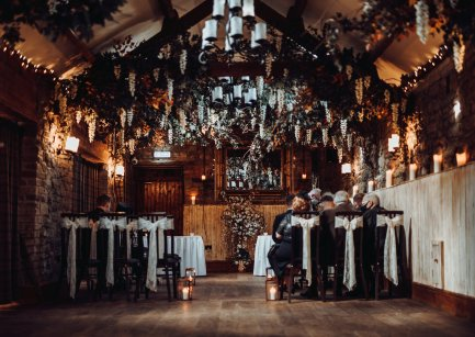 Rustic Wedding at South Causey Inn (c) Hayley Crone (31)