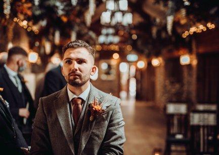 Rustic Wedding at South Causey Inn (c) Hayley Crone (33)
