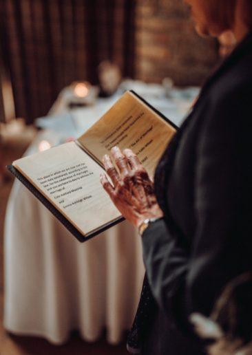Rustic Wedding at South Causey Inn (c) Hayley Crone (38)