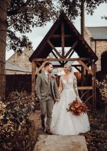 Rustic Wedding at South Causey Inn (c) Hayley Crone (51)