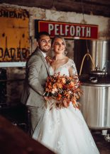 Rustic Wedding at South Causey Inn (c) Hayley Crone (52)