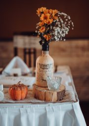 Rustic Wedding at South Causey Inn (c) Hayley Crone (54)