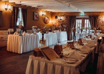 Rustic Wedding at South Causey Inn (c) Hayley Crone (55)