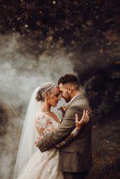 Rustic Wedding at South Causey Inn (c) Hayley Crone (67)