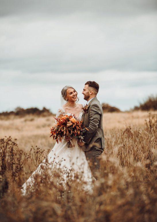 Rustic Wedding at South Causey Inn (c) Hayley Crone (72)