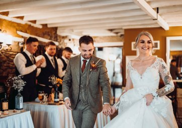 Rustic Wedding at South Causey Inn (c) Hayley Crone (76)