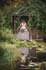 Yurtshire (c) Hannah Brooke Photography (15)