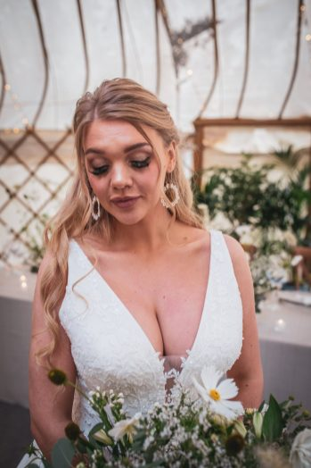 Yurtshire (c) Hannah Brooke Photography (20)